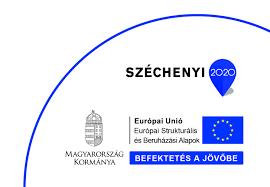 """Képtalálat a következőre: """"széchenyi 2020 logók"""""""